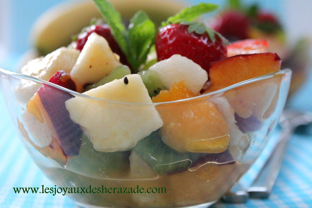 salade-de-fruits_2