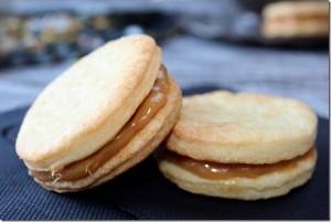 biscuits-au-caramel_thumb