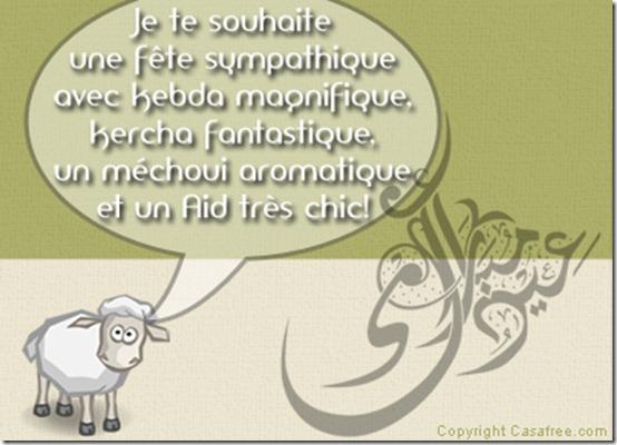 bonne-fete-du-mouton-8ca92f_thumb