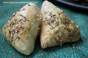 chaussons-aux-pinards-fatayers-recette-libanaise_2