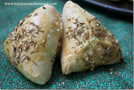 chaussons-aux-pinards-fatayers-recette-libanaise_thumb2