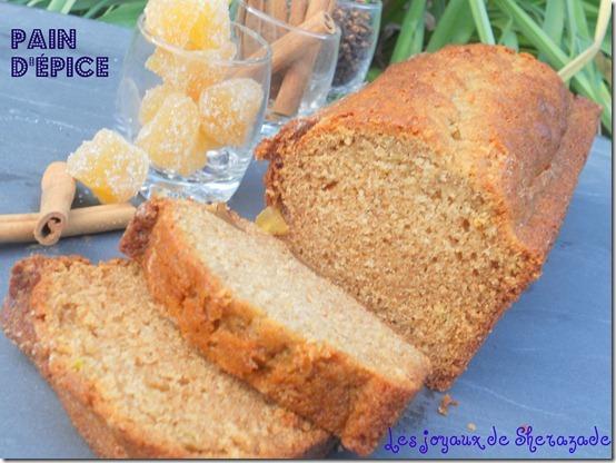 pain d'épice moelleux_thumb[4]