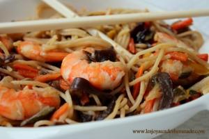 po-l-e-asiatique-repas-facile_2