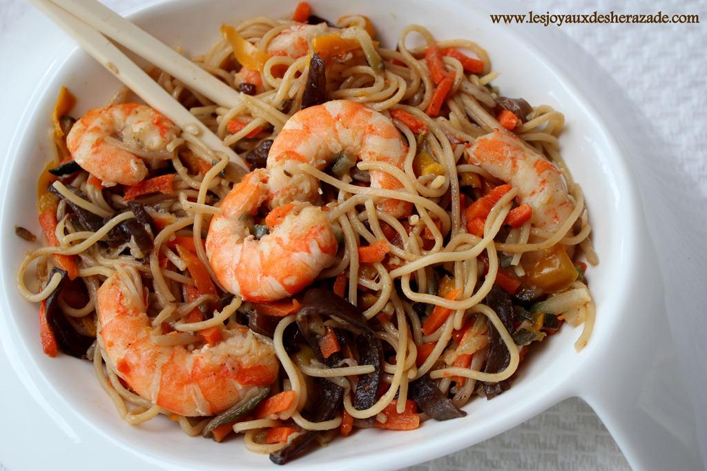 poel-e-asiatique-recette-chinoise_4
