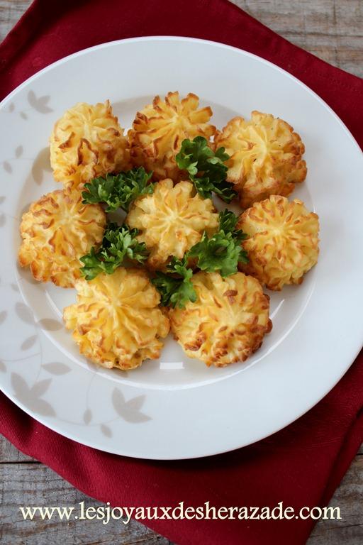 pommes-de-terre-duchesse_2