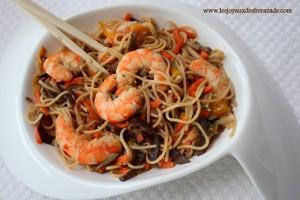 recette-asiatique_2
