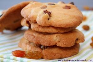 recette-de-cookies_21