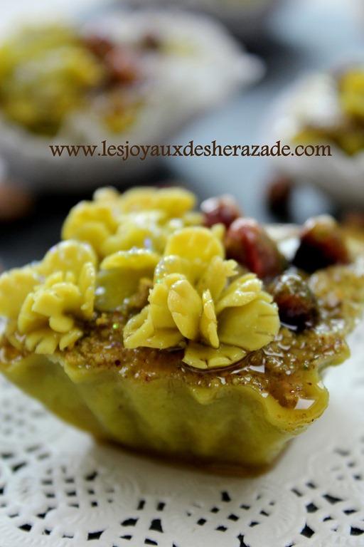 recette-de-gateau-algerien-foustoukiya_2