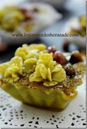 recette-de-gateau-algerien-foustoukiya_thumb