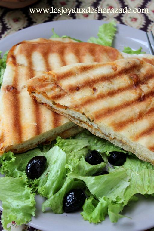 recette-de-pizza-de-marrakech_2