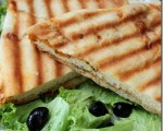 recette-de-pizza-de-marrakech_thumb2
