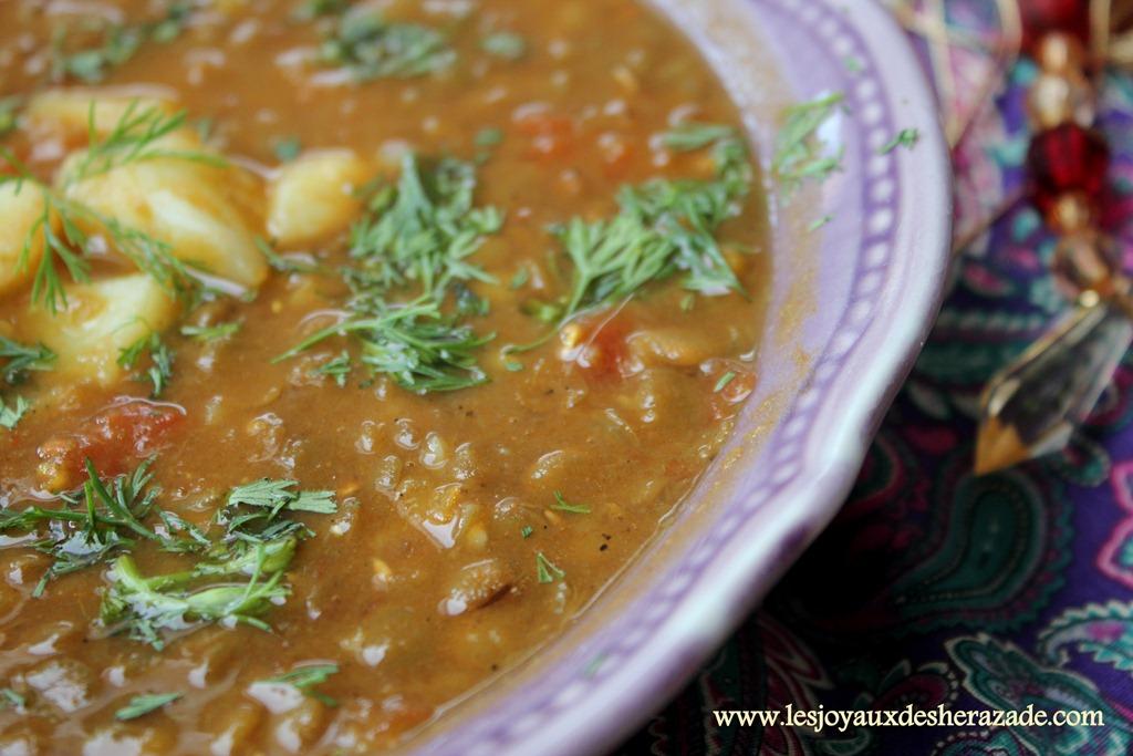 soupe-au-lentilles-2_4