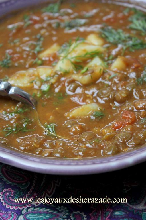 soupe-aux-lentilles-3_2