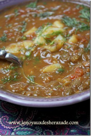 soupe-aux-lentilles-3_thumb