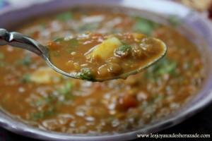 soupe-aux-lentilles-4_2