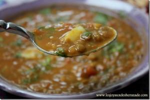 soupe-aux-lentilles-4_thumb