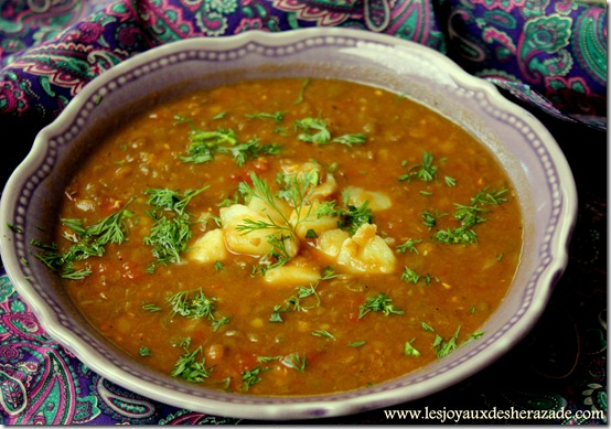 soupe-aux-lentilles_thumb_1