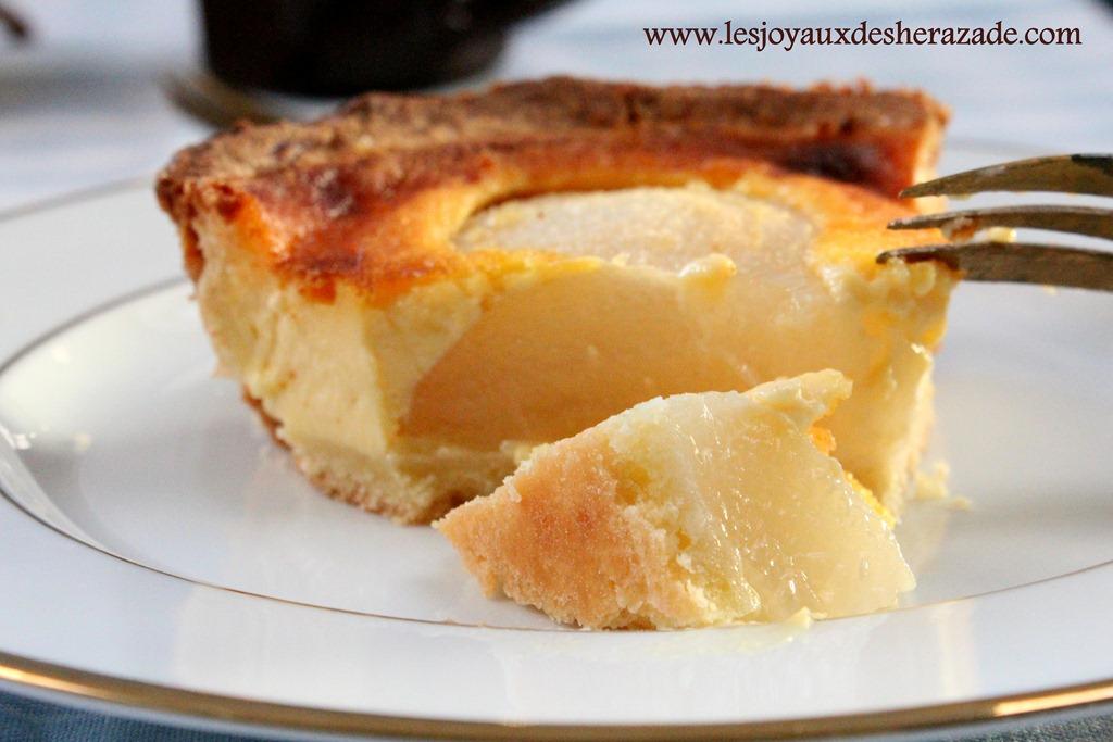 tarte-normande-aux-poires-1_2