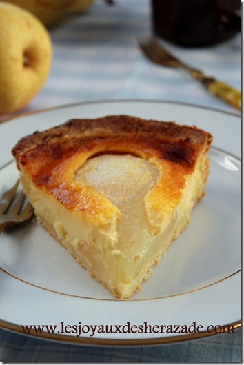 tarte-normande_thumb