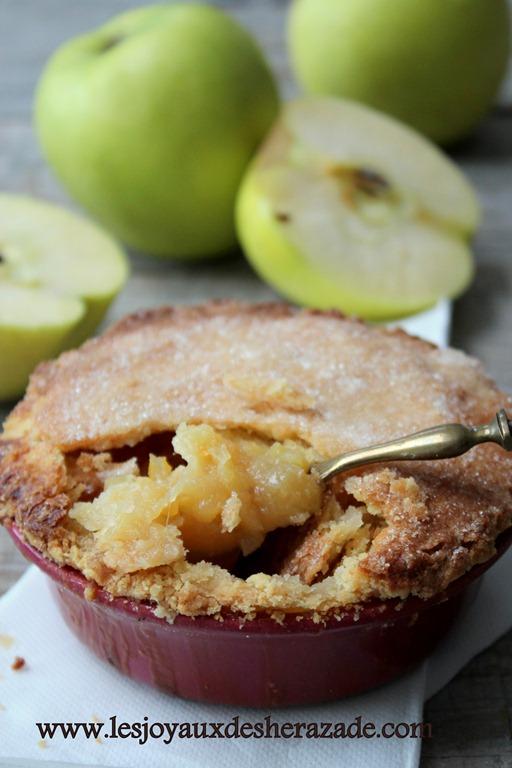 apple-pies-tourte-aux-pommes_2