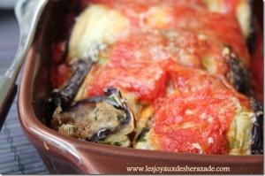 aubergines-farcies-cuisine-algerienne_thumb