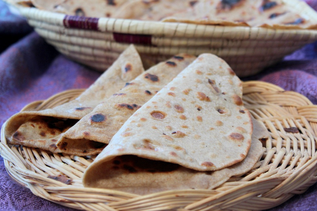chapatis-pain-indien_5