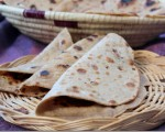 chapatis-pain-indien_thumb_12