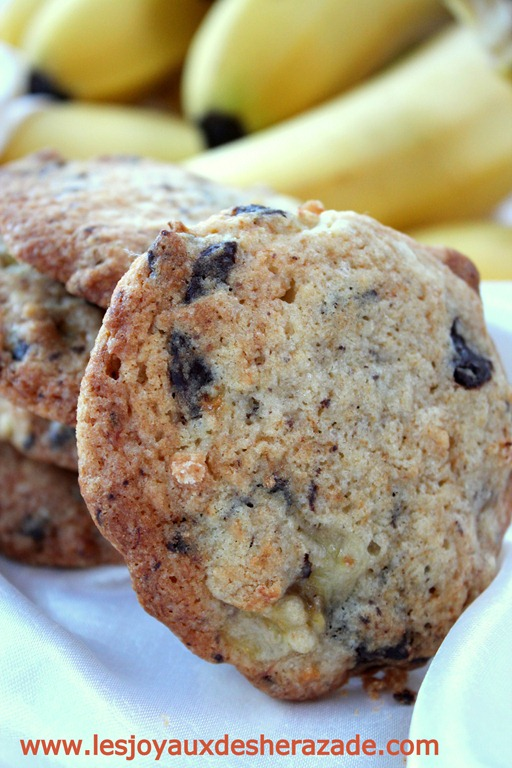 cookies-au-chocolat-banane_4
