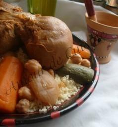 couscous-bel-bakbouka_thumb