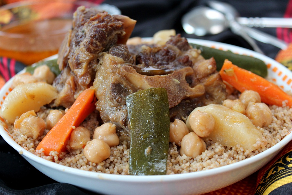 Vœux pour achoura 2012/ les traditions de 3achoura