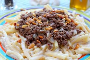 macaroni-la-libanaise_5