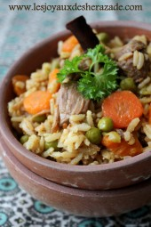 plat-unique-recette-au-riz_2