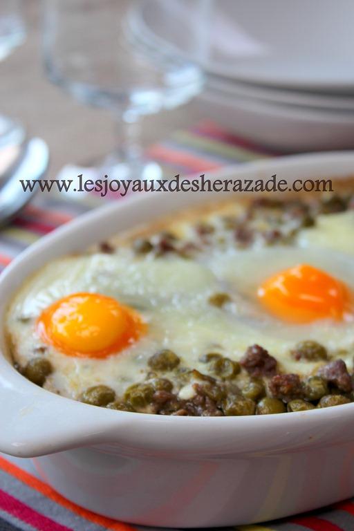 recette-algerienne-de-petit-pois_2