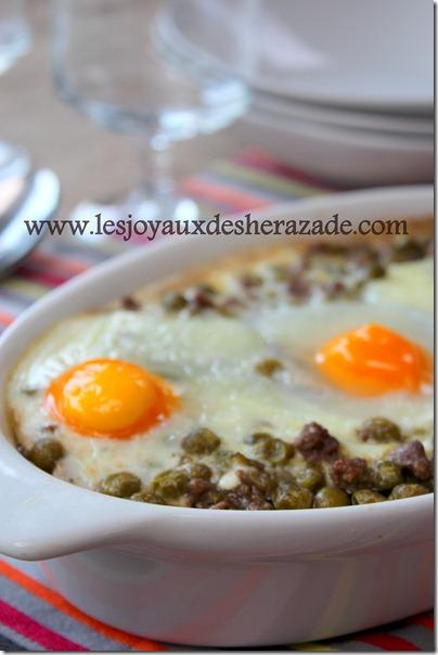 recette-algerienne-de-petit-pois_thumb