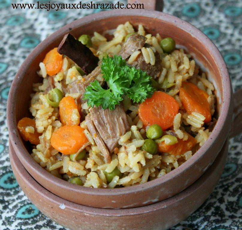 recette-au-riz-plat-unique_2