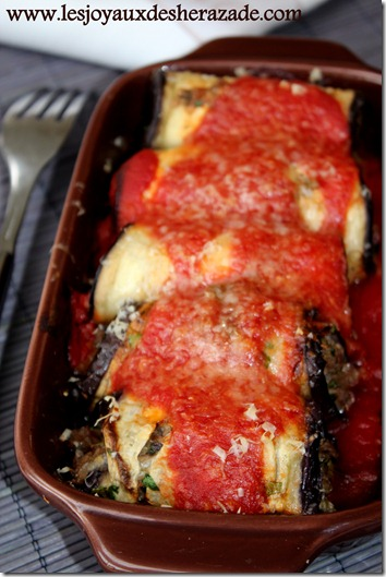 recette-d-aubergines-farcies_thumb2