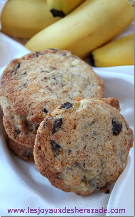 recette-de-cookies-au-chocolat_thumb