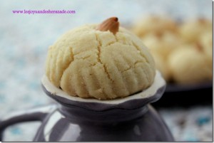 recette-de-montecaos-ghribia_thumb
