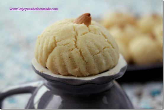 recette-de-montecaos-ghribia_thumb2