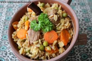 recette-de-riz-aux-legumes_2