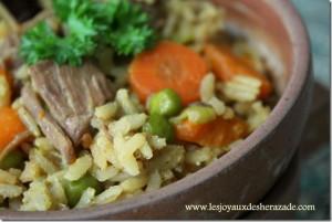 recette-de-riz-carottes-et-petits-pois_thumb