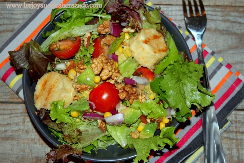 recette-de-salade-compos-e_2