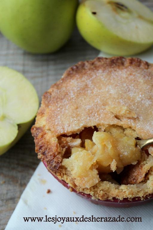 recette-de-tourte-aux-pommes_2