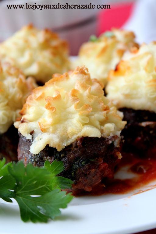 recette-de-viande-hach-e-kofta-hassan-pacha_2