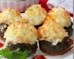 recette-de-viande-hach-pommes-de-terre-kofta-hassan-pac12