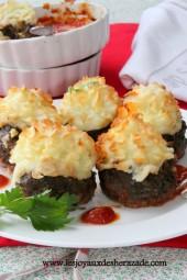 recette-de-viande-hach-pommes-de-terre-kofta-hassan-pacha