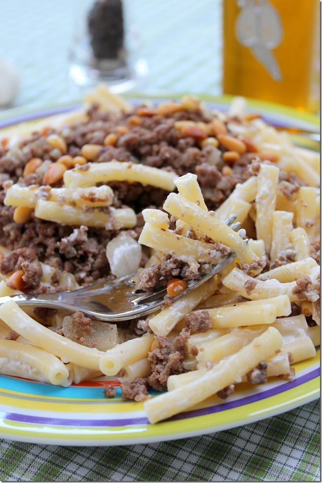 recette-fatafeat-de-pate_thumb