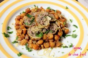recette-houriat-el-matbakh_5