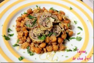 recette-houriat-el-matbakh_thumb_1