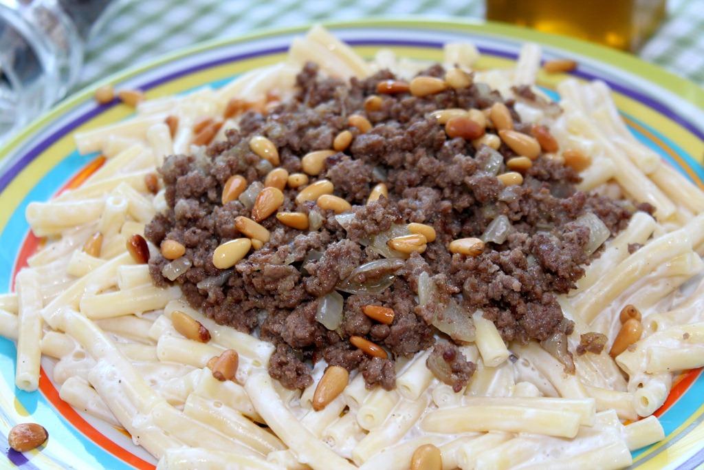 recette-libanaise-de-pate_8